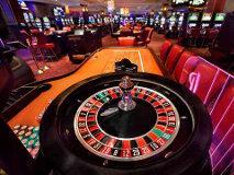 Казино это музыка лас вегас игровой казино