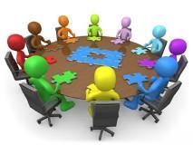 Что такое концепции и концептуальные документы?