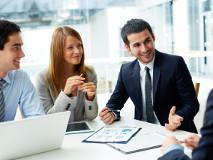 Консультации и сопровождение разработки технической документации