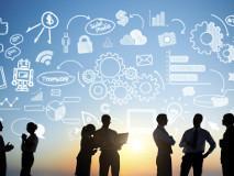 Разработка техдокументации, внесение изменений, согласование и передача ее заказчику