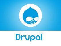 Как писать техническое задание для сайта на Drupal?