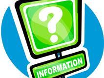 Сбор информации, консультации и поиск нормативных документов по предметной области