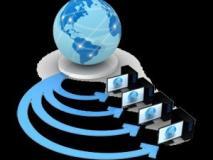 Автоматизированные системы Интернет-порталов