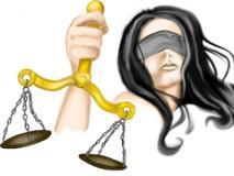 Требования к правовому обеспечению