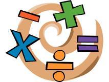 ...к математическому обеспечению