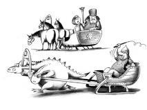 Обкатка текста документа «Описание постановки задачи»