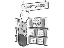 4.3.4 Требования к программному обеспечению