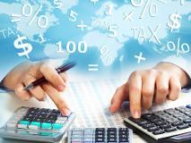 Стоимость разработки технической документации