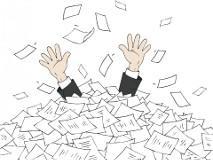 Разработка документации на АС и ее части