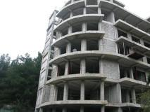 Вторичное жилье в Подмосковье