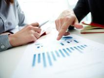 Как писать технико-экономическое обоснование (ТЭО)?