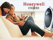 Мобильные кондиционеры Honeywell