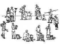 ...к качеству реализации каждой функции (задачи или комплекса задач)