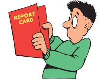 Оформление отчета о выполненной работе и заявки на разработку АС (тактико-технического задания)