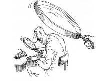 Изучение объекта и проведение научно-исследовательских работ